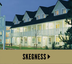 Skegness Resort