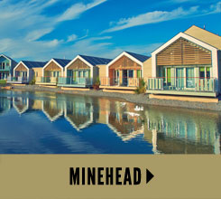Minehead Resort
