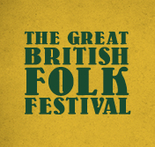 The Great British Folk Festival