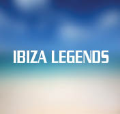 Ibiza Legends