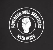 Northern Soul Survivors Weekender