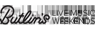 http://www.bigweekends.com/images/css/general/butlins_bw_logo.jpg